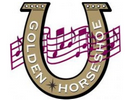 Golden Horseshoe Chorus